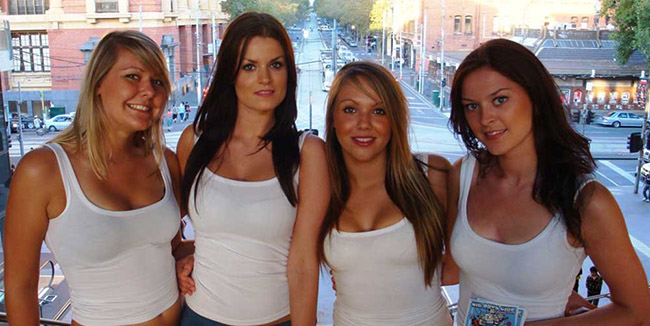 melbourne beach christian girl personals Meet single women in melbourne fl online & chat in the forums dhu is a 100% free dating site to find single women in melbourne girls now we have christian.
