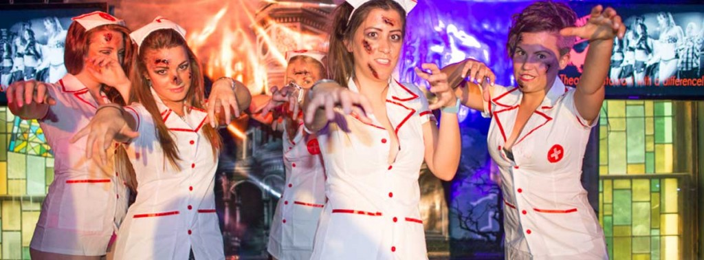 Naughty-halloween-nurses-1024x378-1